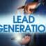 Leads generieren mit der Firmenwebseite