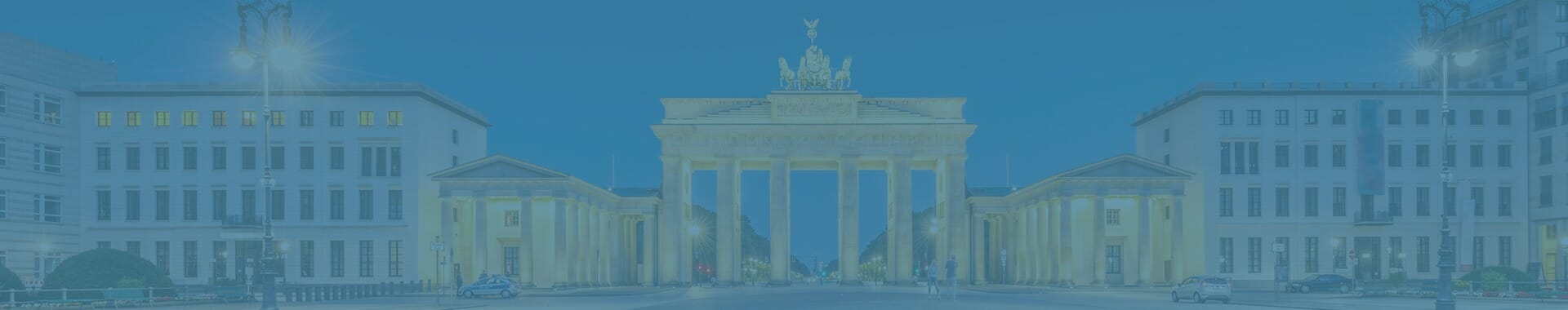 Webdesign Berlin Agentur