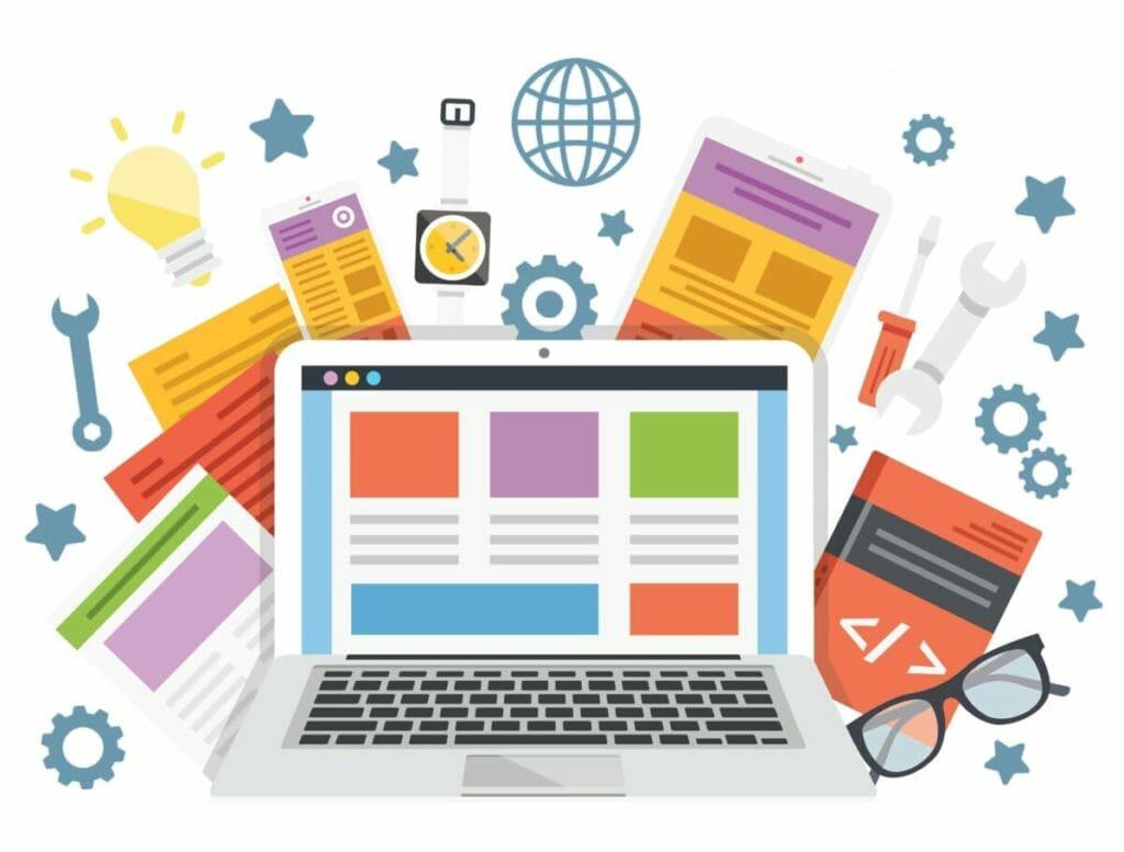 Webdesign koenigsmarketing 1200x911 1