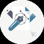 Logo vektorisieren lassen 1