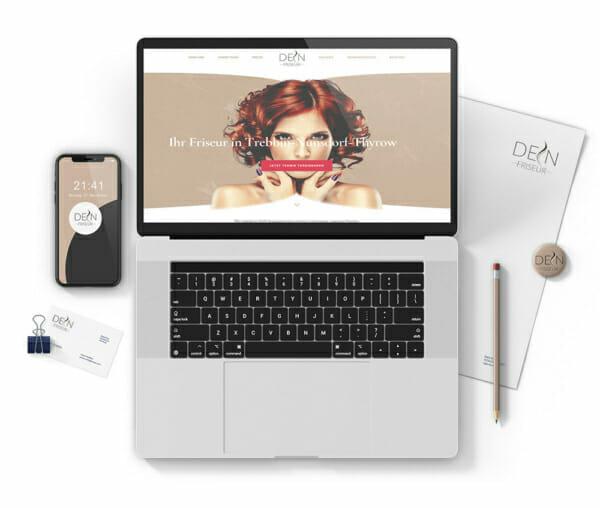 firmenlogo erstellen lassen mit corporate identity 600x508 1