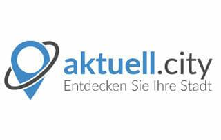 Firmen-logo-Aktuell-city
