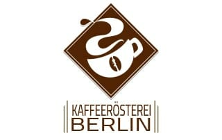 Logo-Berlin-Kaffee