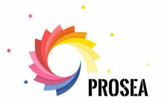 Prosea