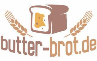 butter-brot