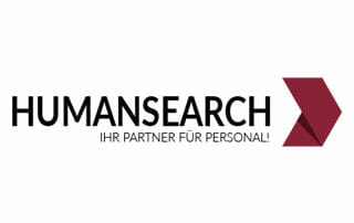 humansearch