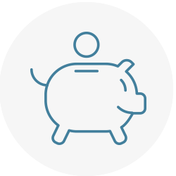 Icon Webdesign kosten