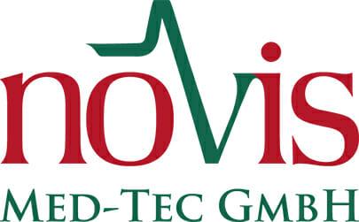 Novis-Logo-klein