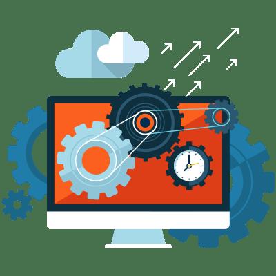 Onlineshop Management