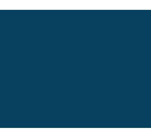 PreFiDo-Logo-retina