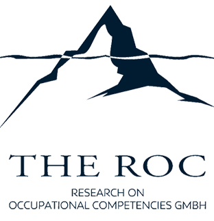 The-Roc-Institute