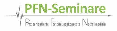cropped-pfn-seminare-logo